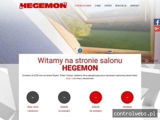 hegemon24.com.pl