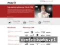 System CRM - itcube.pl