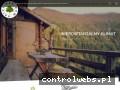 Natur Eko Dom - całoroczne domy z drewna