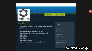www.indura.pl