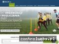 Bilok.pl