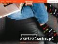 www.freakfeet.pl