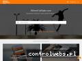 Wheretowake.com – gdzie na wakeboard?