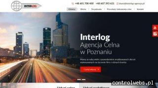 www.interlog-agencja.pl