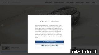www.intercar-opole.volvocars-partner.pl