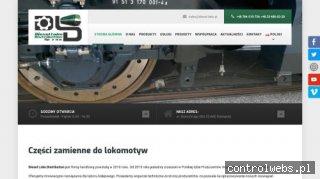 www.diesel-loko.pl