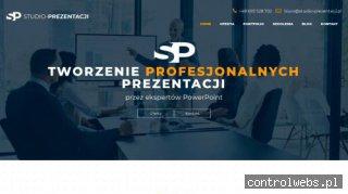 Studio-prezentacji.pl