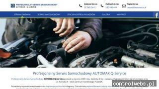 www.automaxsc.pl