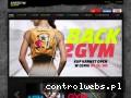 Energym - zajęcia fitness i siłownia
