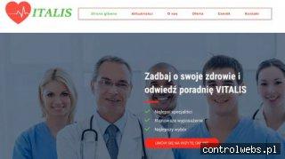 www.vitalis-cardio.pl