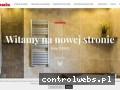 www.termix.pl