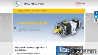 www.megahydral.pl