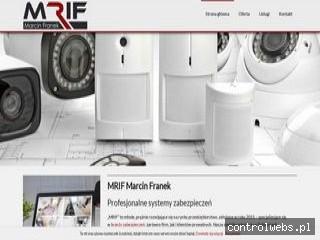www.mrif.pl