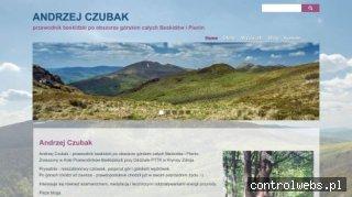 Gorce Przewodnik po Parku Narodowym - gorskie-wedrowki.eu