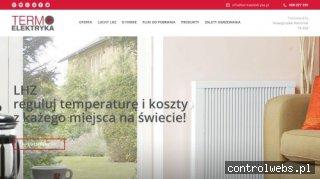 termoelektryka.pl
