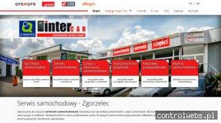 www.intercar.zgorzelec.pl