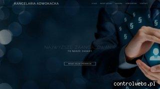 S. Doniec - adwokat-jaslo.com