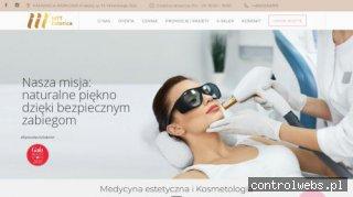 MTTEstetica