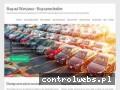 Największy skup aut warszawa - skupautwarszawa24.com