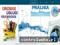 www.pralniakalisz.pl