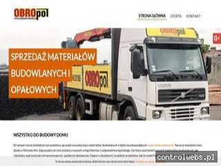 www.obropol.pl