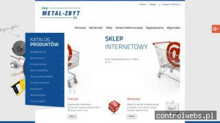 www.metalzbyt.net.pl