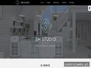 www.maleckastudio.pl