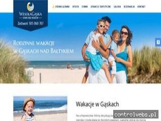 www.wesolagaska.pl