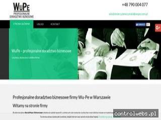 wu-pe.com.pl