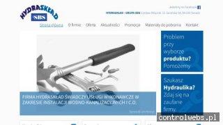www.hydrasklad.pl