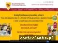 www.jezuici.edu.pl