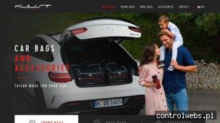 Torby samochodowe - kjust.com