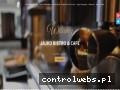 www.jajko.co
