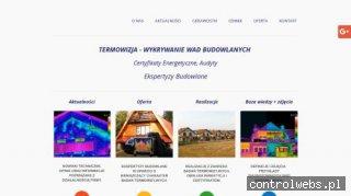 www.nebi.eu