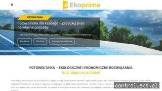www.ekoprime.pl