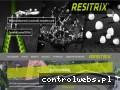 Resitrix.com.pl