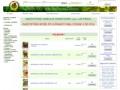 Screenshot strony www.epnos.pl