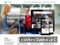 B2Net - agencja interaktywna