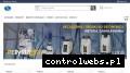 Maszyny czyszczące - sklep.fairplayplus.pl