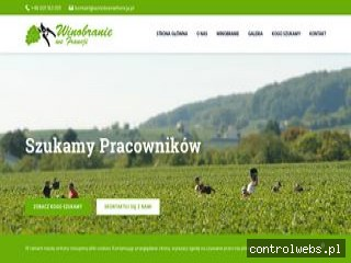 Winobraniefrancja.pl