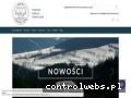 Sklep podróżnika - outofcomfortzone.pl