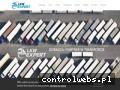 LKW Expert: Obsługa firm transportowych