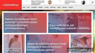 KobietyNet.pl