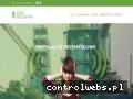 Eko-Akustyka - pomiary akustyczne i analizy hałasu