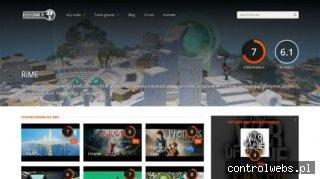 E-players.pl - portal społecznościowy dla graczy