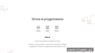 Sklep.mySafety.pl Ochrona rzeczy osobistych