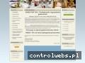 Ekonomiczne urządzenia gastrononiczne Hendi