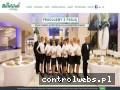www.banglob.pl