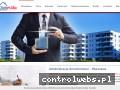 www.domestika.com.pl