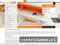 gobi.net.pl